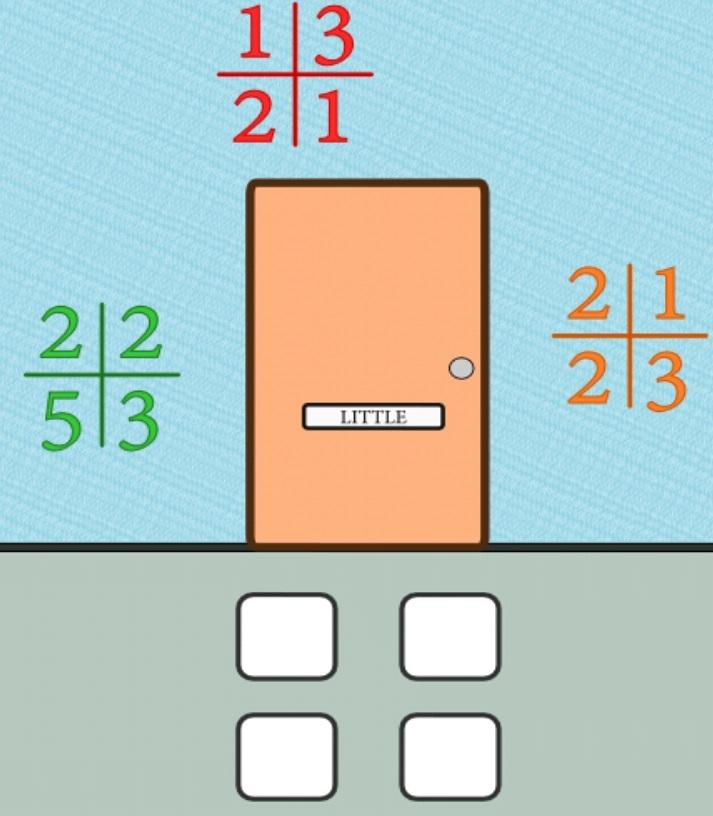 4 картинки 1 слово увлечение ответы на уровни 6