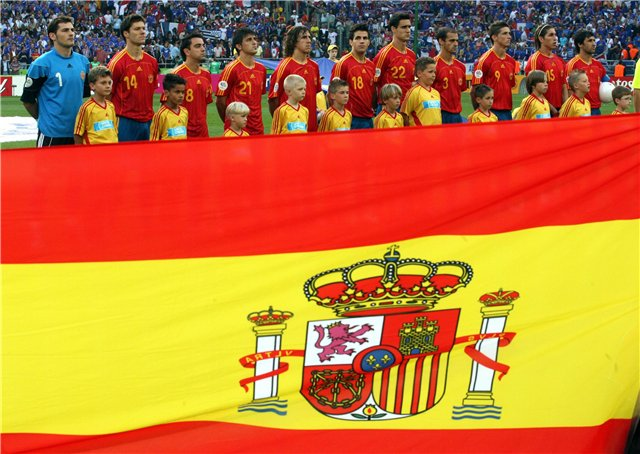 лига таблица испании премьер футбол 2014-2015