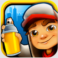 subway-surfers-656545