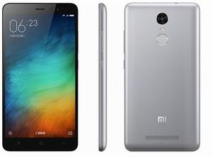 Redmi Note 3 01