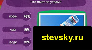 matreshka223