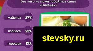 matreshka228