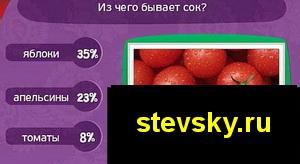 matreshka229