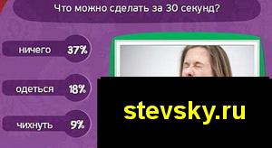 matreshka237
