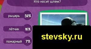 matreshka239