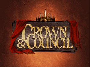 Crown and Council zast 300x225