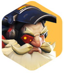 overwatch heroes guide 11