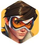overwatch heroes guide 12
