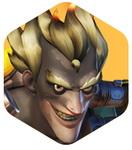 overwatch heroes guide 16