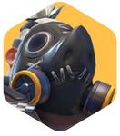 overwatch heroes guide 19