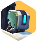 overwatch heroes guide 3