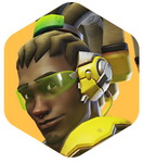overwatch heroes guide 5