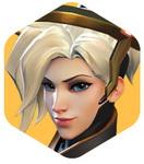 overwatch heroes guide 6