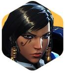 overwatch heroes guide 7