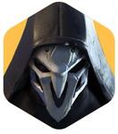 overwatch heroes guide 8