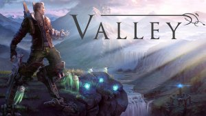 valley zast 300x169