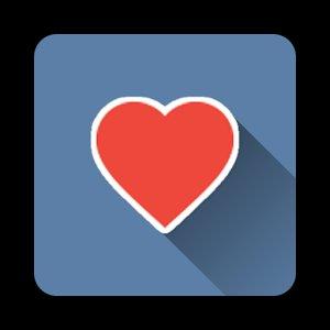 хочу лайки вконтакте приложение