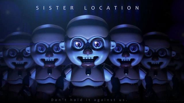 sister zast3