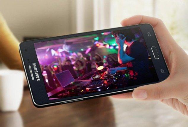 Samsung Galaxy A5 2017 634x427