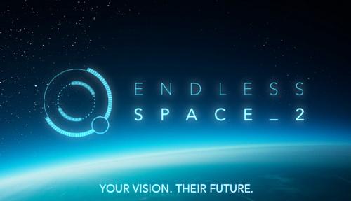 endlessspace2