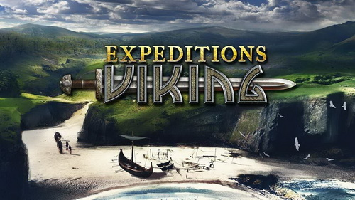 expeditionvikings
