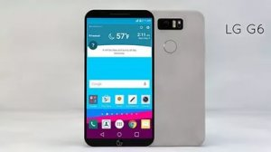 LG G6 Feature 300x168