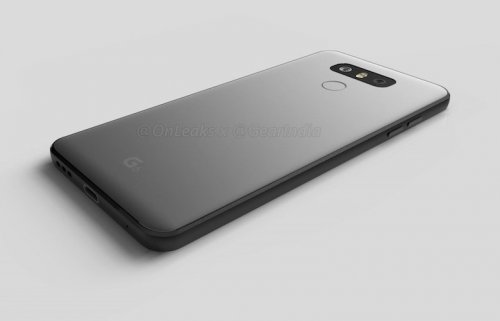 lg g6 smartphone 500x321