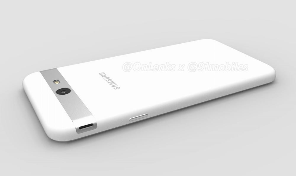 Закаленное стекло с цветной рамкой (fullscreen) для Huawei P10 Lite DF hwColor-12 (gold)