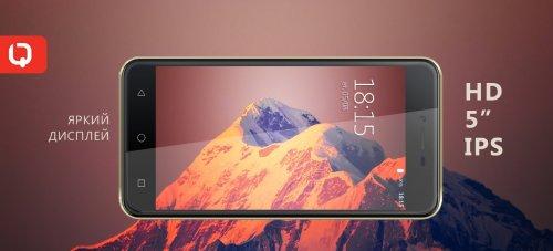 BQ-5059 Strike Power - телефон с емким аккумулятором от российской компании - отзывы, купить, характеристики, обзор, цена, антуту, сравнение - обзоры смартфонов, игры на андроид и на ПК