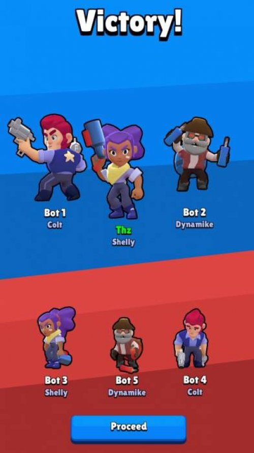 brawl stars games 500x891