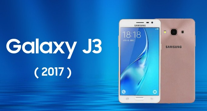Samsung Galaxy J3 2017 - обновление популярной линейки Самсунг - обзор, характеристики, цена, отзывы, сравнение с конкурентами - обзоры смартфонов, игры на андроид и на ПК