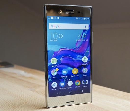 Все смартфоны Sony 2017 – большой обзор, характеристики, отзывы, сравнение с конкурентами - обзоры смартфонов, игры на андроид и на ПК