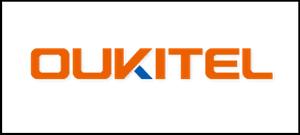 oukitel logo copy