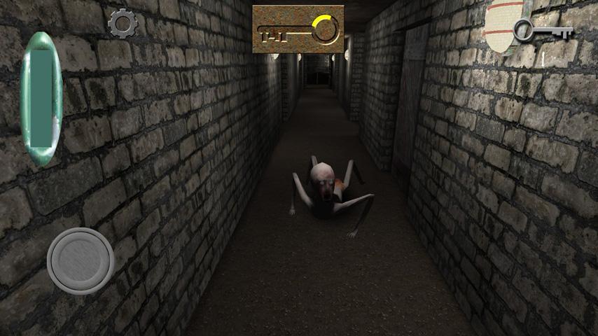Скачать бесплатно игру на андроид eyes