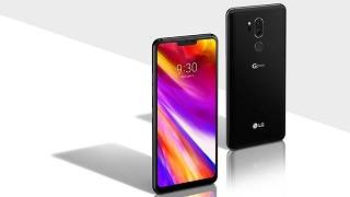 lg g7 plus thinq 01