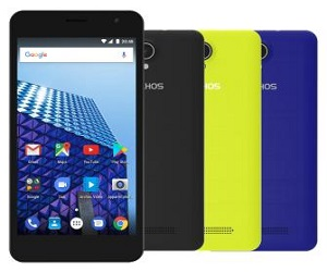archos access 50 color 4g 01