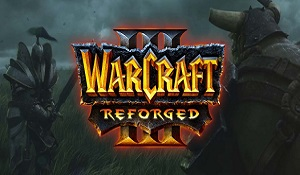 Warcraft 3 Reforged 01