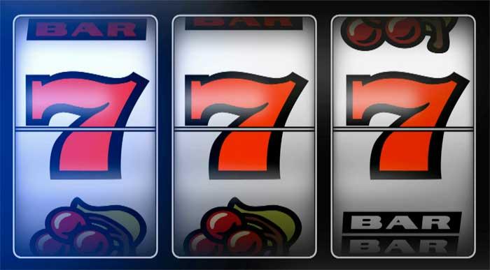 Советские Игровые Автоматы Играть Регистрации Бесплатно