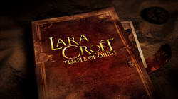 lara croft_and_the_temple_of_osiris
