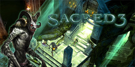 sacred3 preview_allsacredru