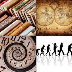 4 фото 1 слово карта книги колизей