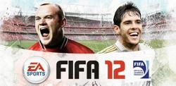 fifa-12-by-ea-sports
