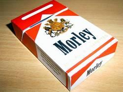 Eu duty free cigarettes Regal prices