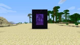 portal-v-gorod-v-minecraft