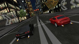 prohogdenie-drag-racing-na-android