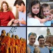 монах 4 буквы ответ - фото 4