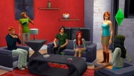 the-sims-4-2014