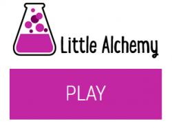 Little alchemy for android - download, solutions, all recipes - Stevsky ...