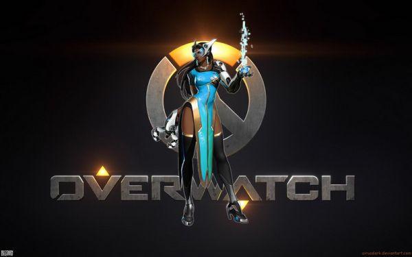 overwatch 6