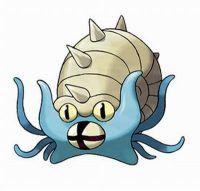 Pokemon Go (Покемон Го) - топ 10 самых редких покемонов, где найти, как выследить и поймать покемонов в игре - обзоры смартфонов, игры на андроид и на ПК